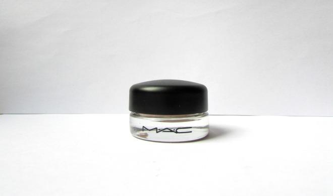 revue-paint-pot-painterly-mac-1