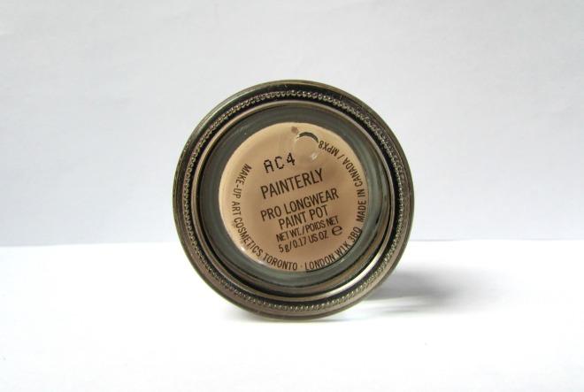 revue-paint-pot-painterly-mac-2