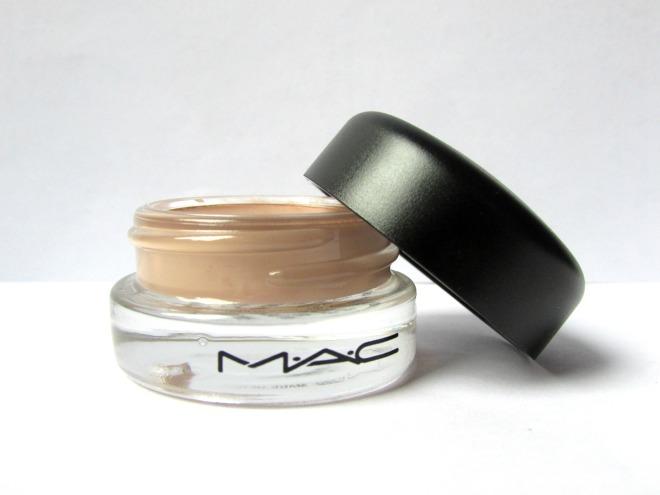 revue-paint-pot-painterly-mac-3