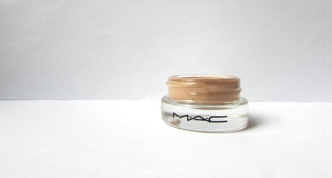 revue-paint-pot-painterly-mac-5
