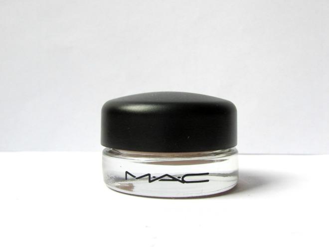 revue-paint-pot-painterly-mac