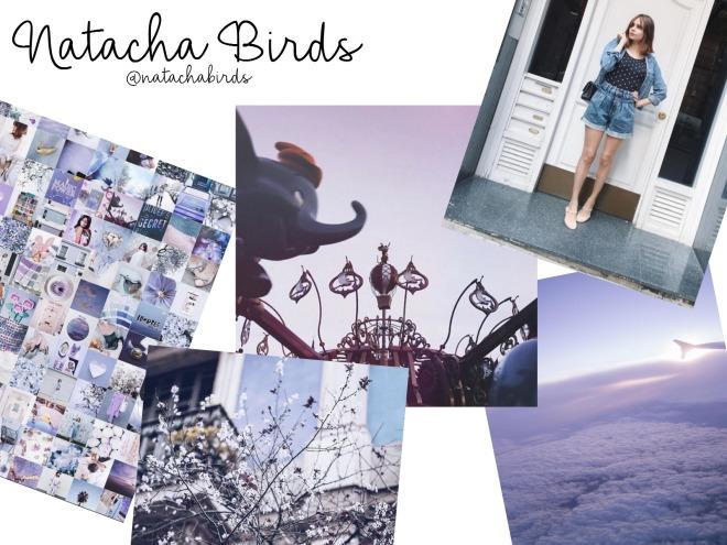 ig-natacha-birds