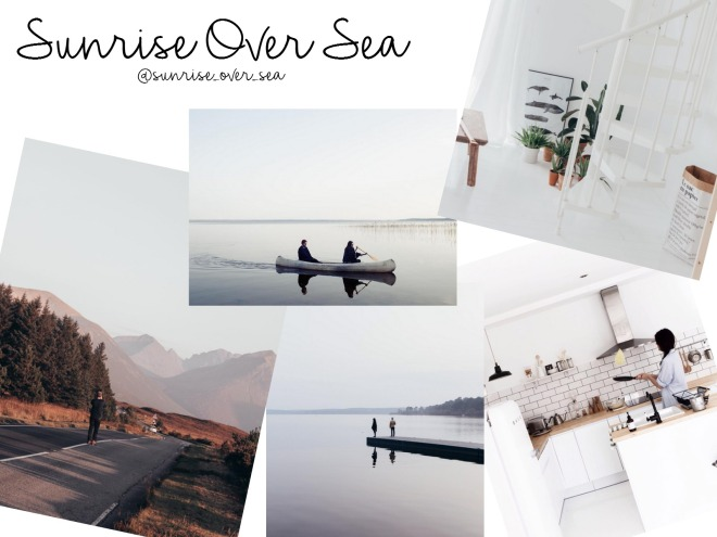 ig-sunrise-over-sea
