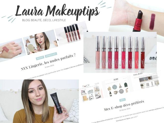 ok-laura-makeup-tips