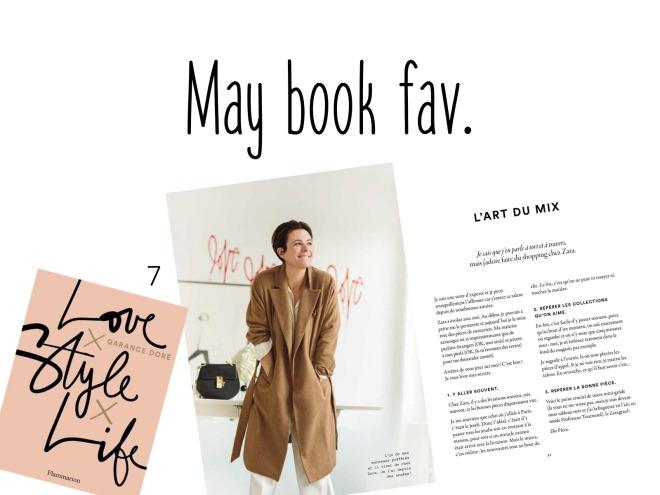 may-book-fav