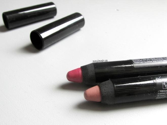 colour-to-go-h&m6