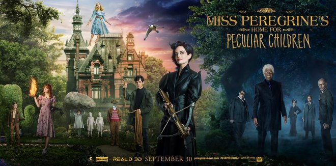 miss-peregrine01
